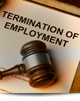Employment Law, Consumer Law, Civil Law Practice